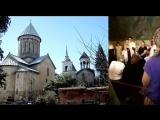 Успение_в_Сионском_соборе, Тбилиси_28.08.18