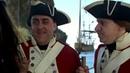Каламбурчик от Джека Воробья. Пираты Карибского моря: Проклятие Чёрной жемчужины.