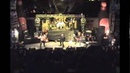 Terra Sur - Guerra Inmortal En vivo, Del Putas Fest 2012