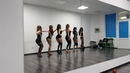Strip dance / Tove Lo feat Charly XCX - Bitches / choreography by Tatiana Lee