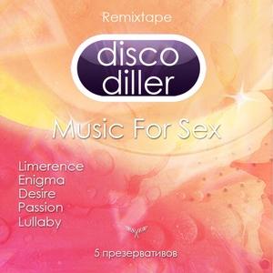 Music for Sex