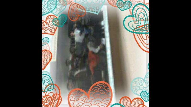 Video_20_09_2018_21_58_21.mp4