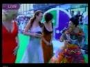 ВИА Гра на Премии МУЗ-ТВ 2009 (05.06.2009)