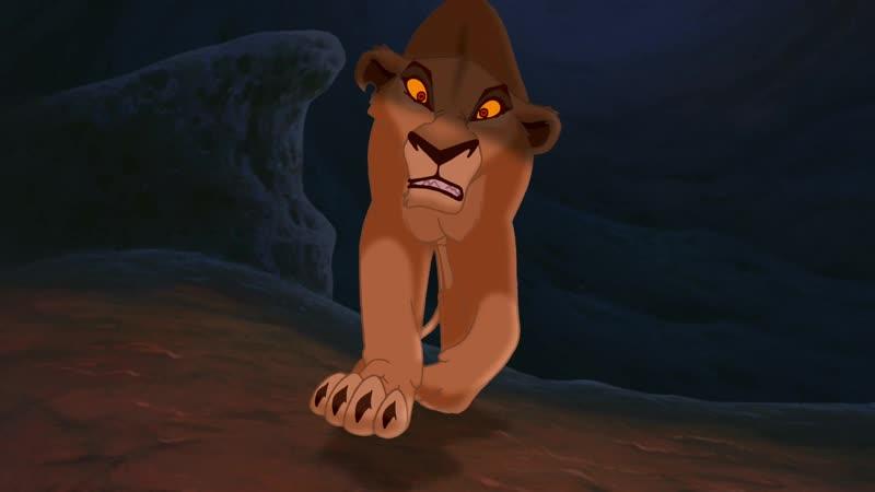 Clip_The.Lion.King.2.Simbas.Pride.1998.BluRay.1080p.Rus.Eng.x264-HDMaNiAcS[(000124)01-03-36]