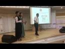 Медицинский форум компании Валентус в Алматы Отзывы о продукции