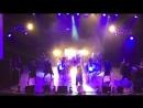 Анапа Лабода рекордно короткий концерт 1 час 15 минут
