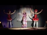 Катерина Бужинська - Украна - це ми!
