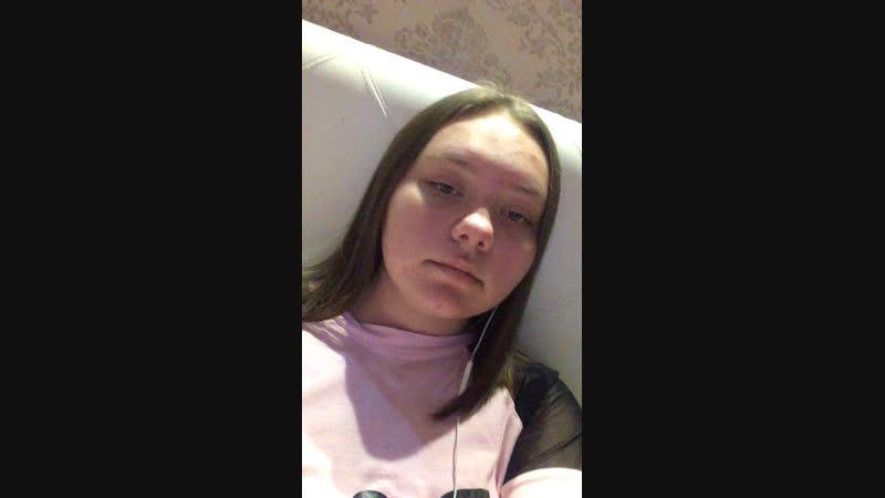 Мария Лысенко Live
