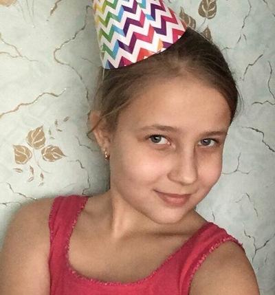 Светлана Суздальцева