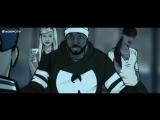 Ghostface Killah &amp King Keil Dopebaron