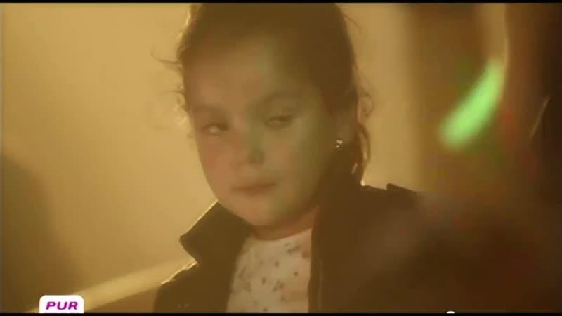 Alizee - Moi Lolita клип HD 2000 г.Авт...e Farmer, (720p).mp4