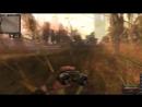Lost Alpha часть 9 - Работа на Сахарова