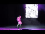 Animate It! 17 - JoJo's Bizarre Adventure Part 8: JoJolion