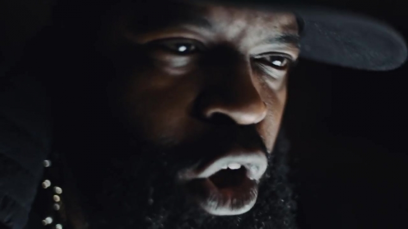 "Black Thought – ""Rest in Power"" Music Video _ Rest in Power_ The Trayvon Martin"