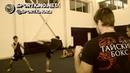 14 Короткометражный фильм спорт