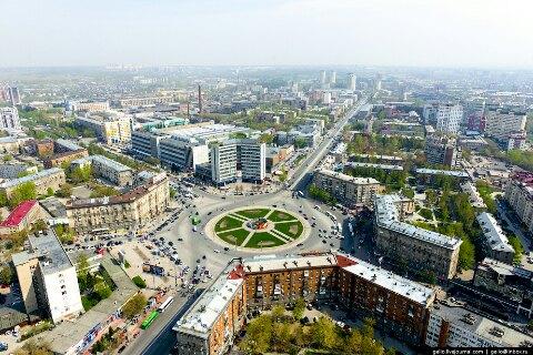 Сегодня,24 июня,День города отмечают города: Архангельск,Тобольск,Новосибирск.