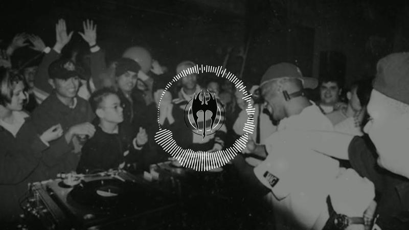 Underground techno house acid electronic type beat   wichti. — canella (tagged125 bpm)