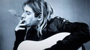 Nirvana — In bloom (8D Cover by Crispy Man)