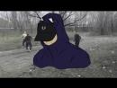 😈ĀNGRY乡BEAR - Убил(