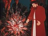 «Аленький цветочек» — сказка русского писателя Сергея Тимофеевича Аксакова.