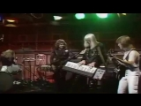 The Edgar Winter Group Frankenstein HD) Live 1973