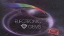 DOOMROAR - Proxima Centauri