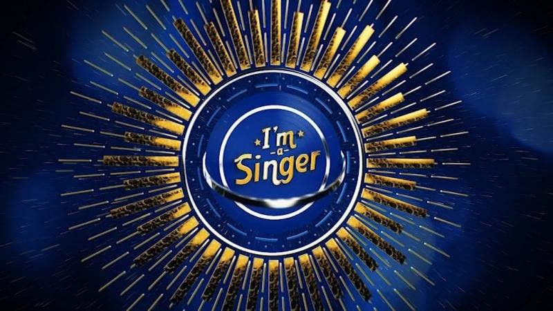 Жюри поссорились на шоу I'm a Singer Kazakhstan
