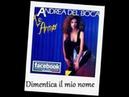 Andrea Del Boca canta No Vuelvas (Yo Te Quiero) - Tradotta in ITALIANO