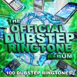 Dubstep Hitz альбом The Official Dubstep Ringtone Album