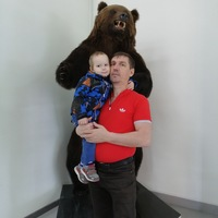 Иштуганов Сергей