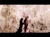 Emeli Sande - Hurts (Bentley Grey Remix)