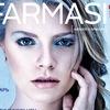 FARMASI ФАРМАСИ косметика бизнес Саратов Россия