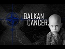 """Balkan Cancer (The name sometimes does lie: NATO's """"Merciful Angel"""" intervention against Yugoslavia)"""