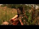 Bandits - Another Sad Song. 1997