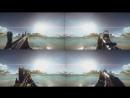 Battlefield 4 Gun Sync - Seven Nation Army The Glitch Mob Remix