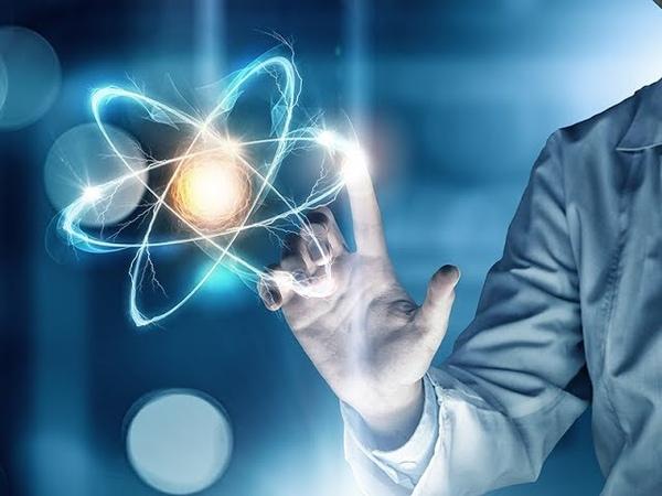Атомные технологии. Когда будет замкнут ядерный топливный цикл