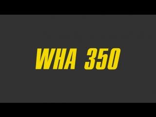 wha_350