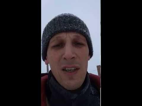 Видеоотзыв на тренинг Аделя Гадельшина от Алферова Анатолия