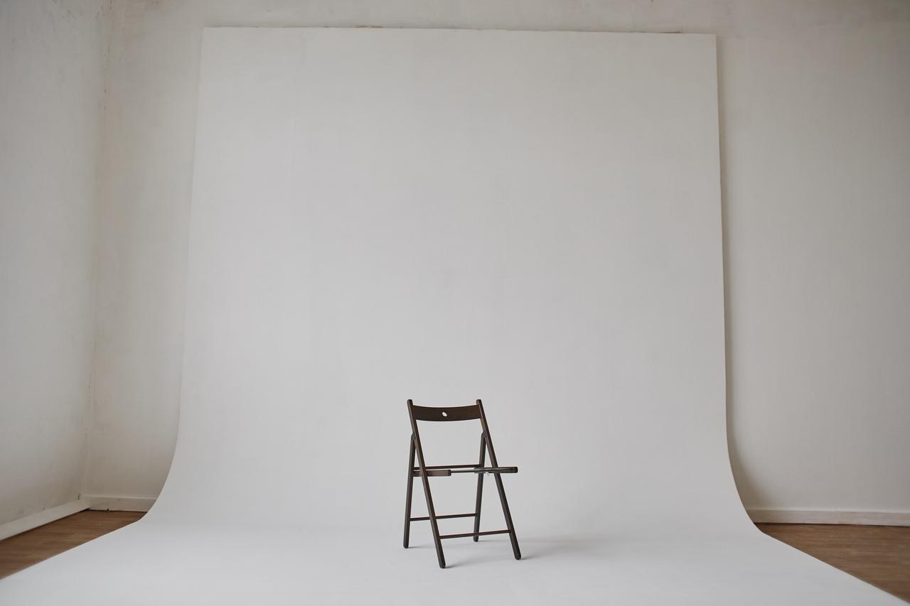 достопримечательностям как сделать циклораму для фотостудии платформа значительно