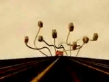Ferry Corsten feat.Guru - Junk