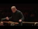 Shostakovich Symphony No 10 Mvt 4 Gianandrea Noseda