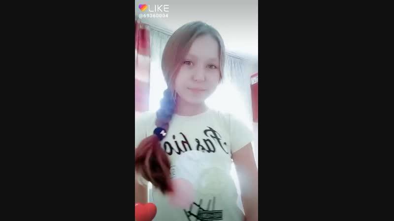 Like_2018-10-14-11-59-06.mp4
