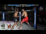 UFC Mobile LE Shogun Rua