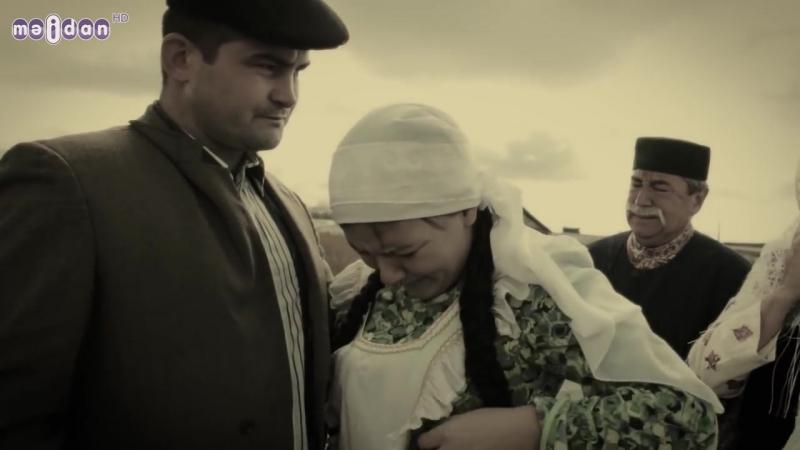 Новый клип Саиды Мухаметзяновой на песню Су буйлап _ HD 1080p