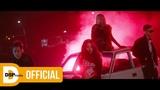 K.A.R.D - Oh NaNa MV