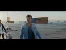 @KivancTatlitug ile HepmiÇokMaviyiz reklam filmi yayında! KıvançMavisi