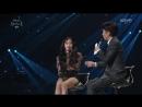 180921 Yoo Hee Yeol's Sketchbook Full Hyomin Cut