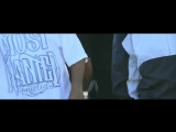 Mr.Capone-E - LAC TO 805 Feat. Enemy Most Wanted , Pranx G-Wicks, Maldito (Official Music Video)