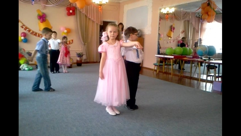 Video-2012-05-04-15-12-58