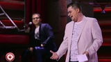 гарик харламов - кастинг на евровидение камеди клаб comedy club